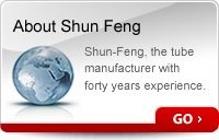 About Steel Tube Manufacturer
